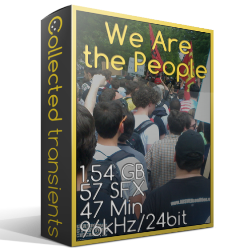 we-are-the-people-box-wide-2