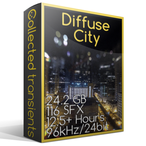 diffuse-city-box-wide