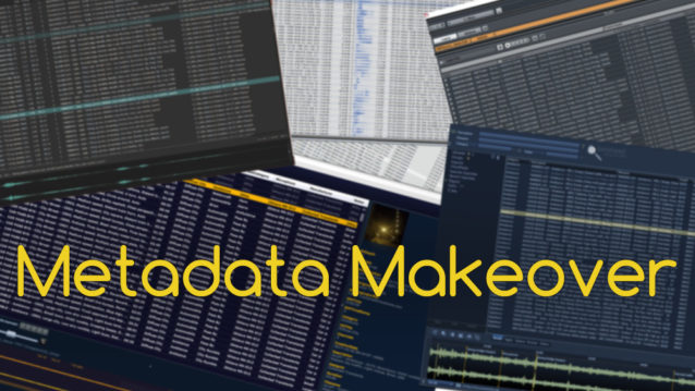 Metadata Makeover Image