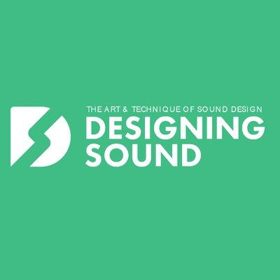 Designing Sound: Pushing the Boundary – SFX Creators