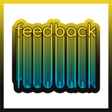 Feedback Sound Effects