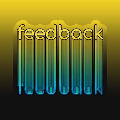 Feedback Sound Effects